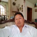 Jhans