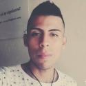Jhonny Alejandro