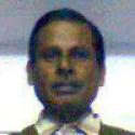 Kumar Prem