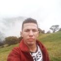 Álex Arellano