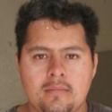 Leonardo Ramirez