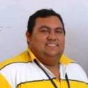 Miguel181981