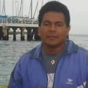 James Fabricio