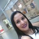 Melissa Castro