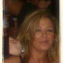 Kathy928