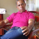 Jose Dolore