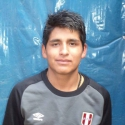Jhul Auqui Ayvar