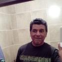 Raul240