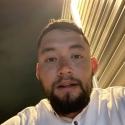 Chat gratis con Joel Ishida Ruiz