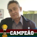 Vander Luiz