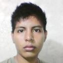 Fausto7