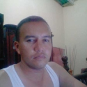 meet people like Ruben Dario