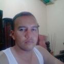 single men with pictures like Ruben Dario