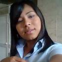 Jessica87