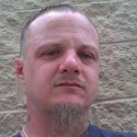 Shawn Tiffany