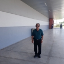 Gregoriorosales