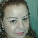 amor y amistad con mujeres como Ledy Nancy