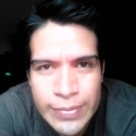 single men with pictures like Amoronline