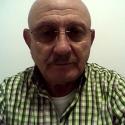 Jose Manuel Ruiz San