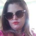 Lianny Gallardo