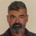 Omar Barreto
