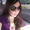 meet people like Pavita_0712