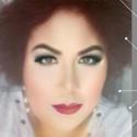 buscar mujeres solteras con foto como Maria Cecilia