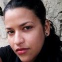 Gabriela Rivas