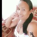 Rosanny