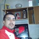 Nestor Guzman