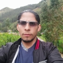 Noe Tadeo Hurtado