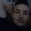 Jony1409