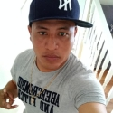 Alex Diego