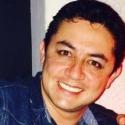 Cristiam Camilo