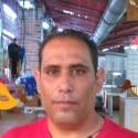 Juan Jose Danta Domi