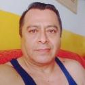 Raúl Victor