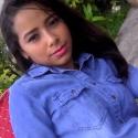 Yenesis Sanchez