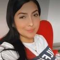 Alejandra Briceño