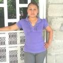 Corazon1984