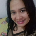 Celenne