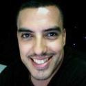 Carlos Ubilla
