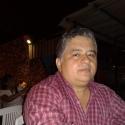 Humberto Fuentes