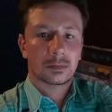 Deivid Cruz