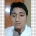 Ruben Claudio