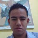 Saucedo93