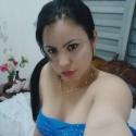 Danay