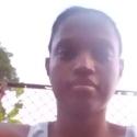 single women like Lamorena23