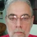 Reinaldo Hernández V