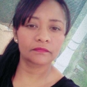 Diana Velez