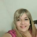 Anaiss